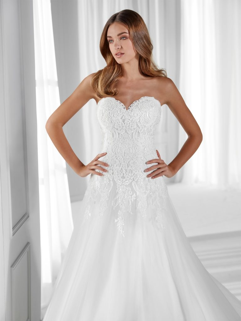 nicole-spose-AU12141-Aurora-moda-sposa-2021-331