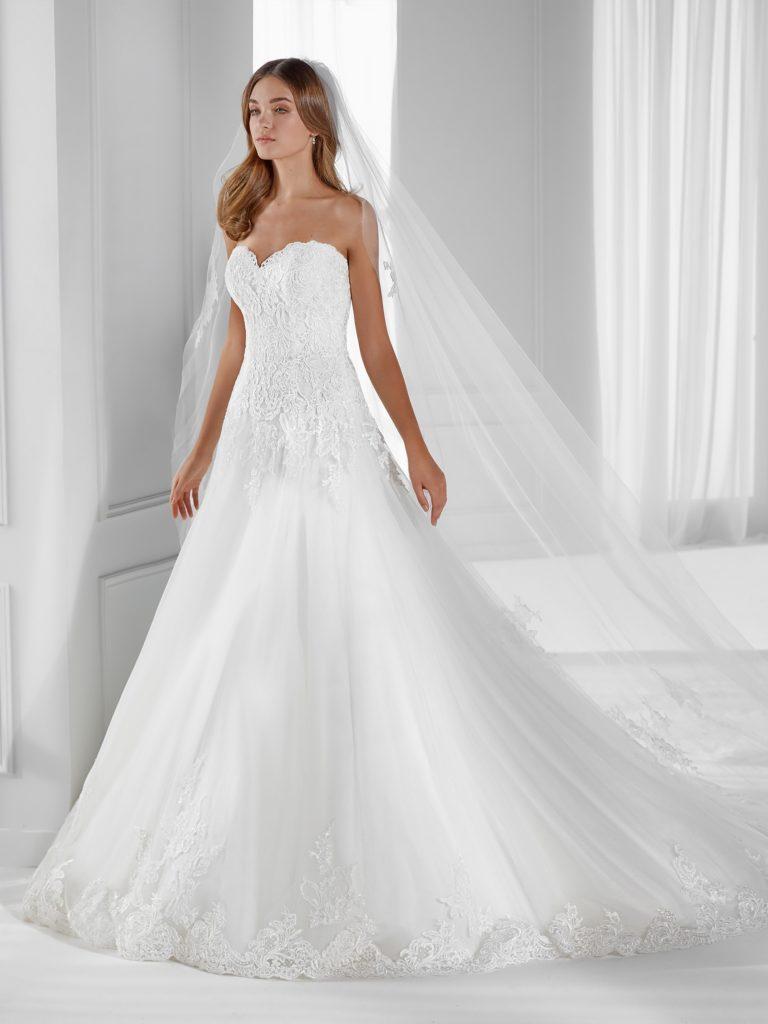 nicole-spose-AU12141-Aurora-moda-sposa-2021-476