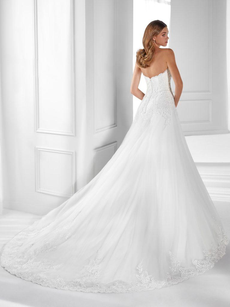 nicole-spose-AU12141-Aurora-moda-sposa-2021-932
