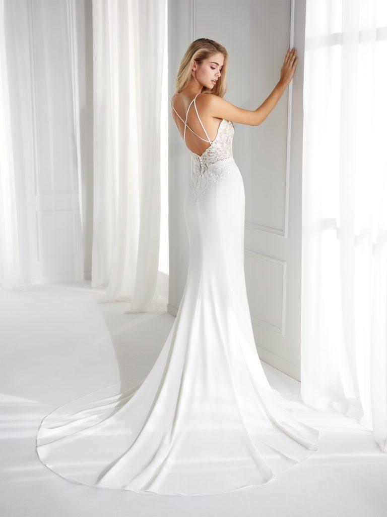 nicole-spose-AU12177-Aurora-moda-sposa-2021-276