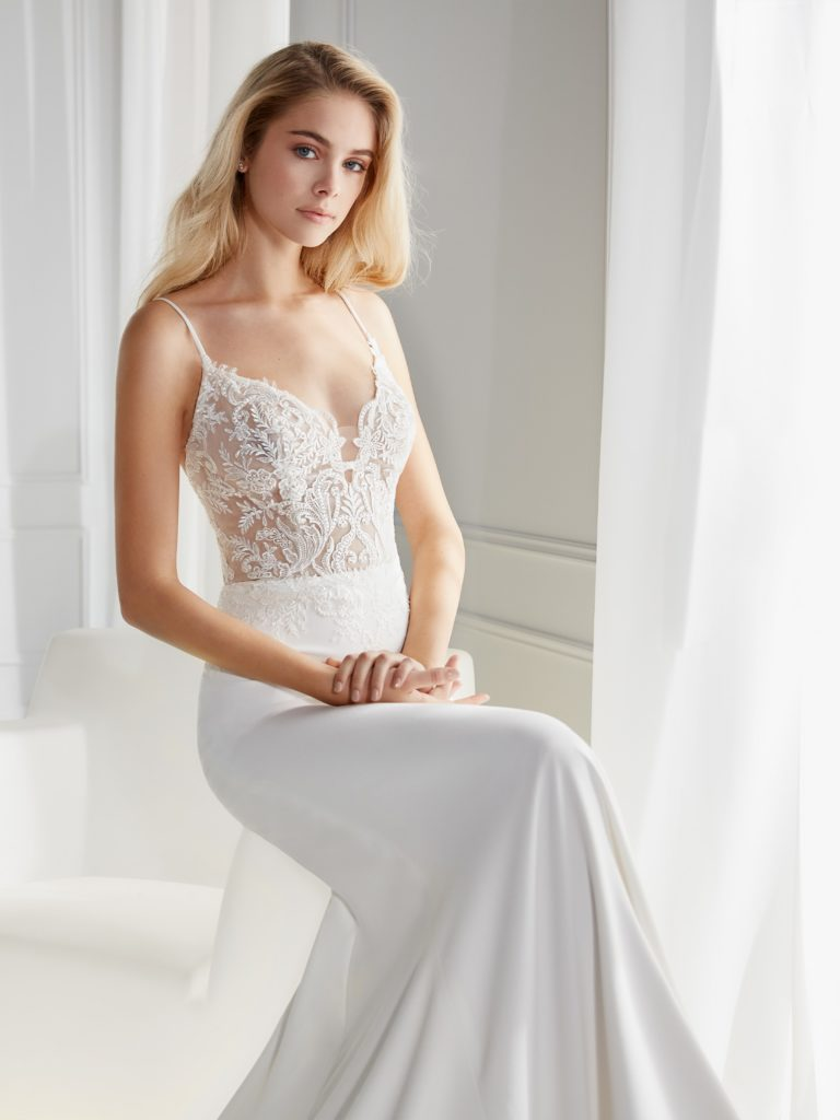 nicole-spose-AU12177-Aurora-moda-sposa-2021-567