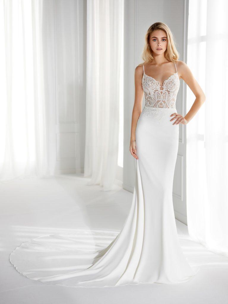 nicole-spose-AU12177-Aurora-moda-sposa-2021-961