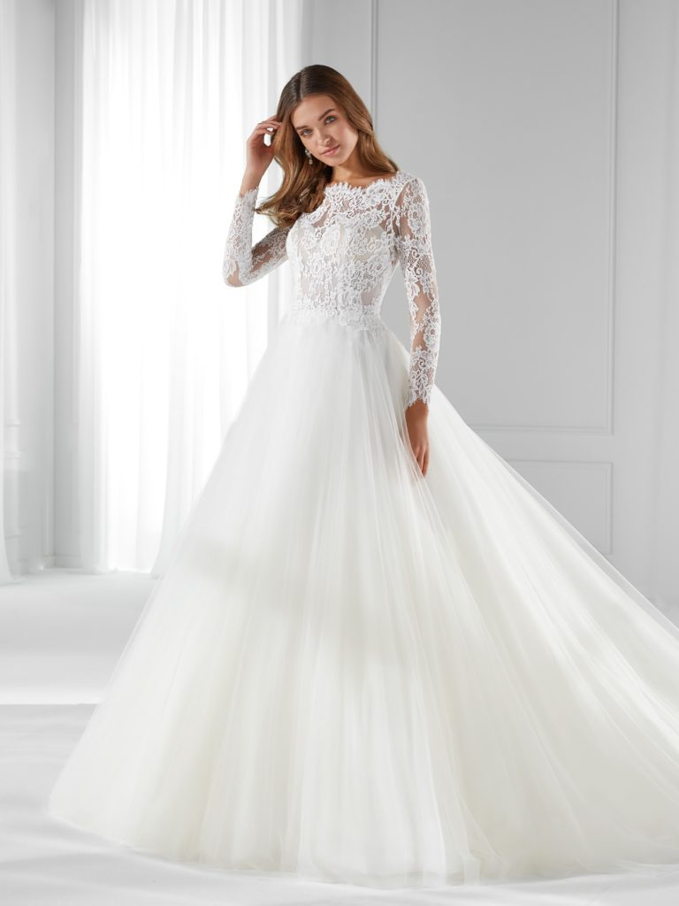 nicole-spose-AU12187-Aurora-moda-sposa-2021-618