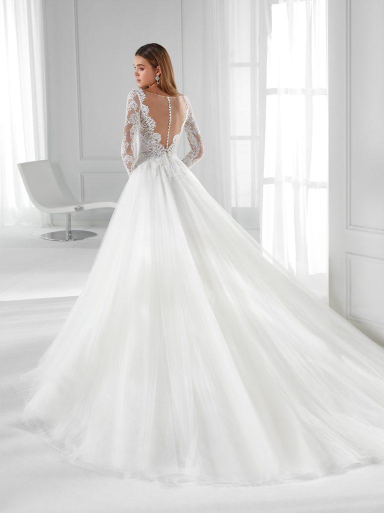nicole-spose-AU12187-Aurora-moda-sposa-2021-87
