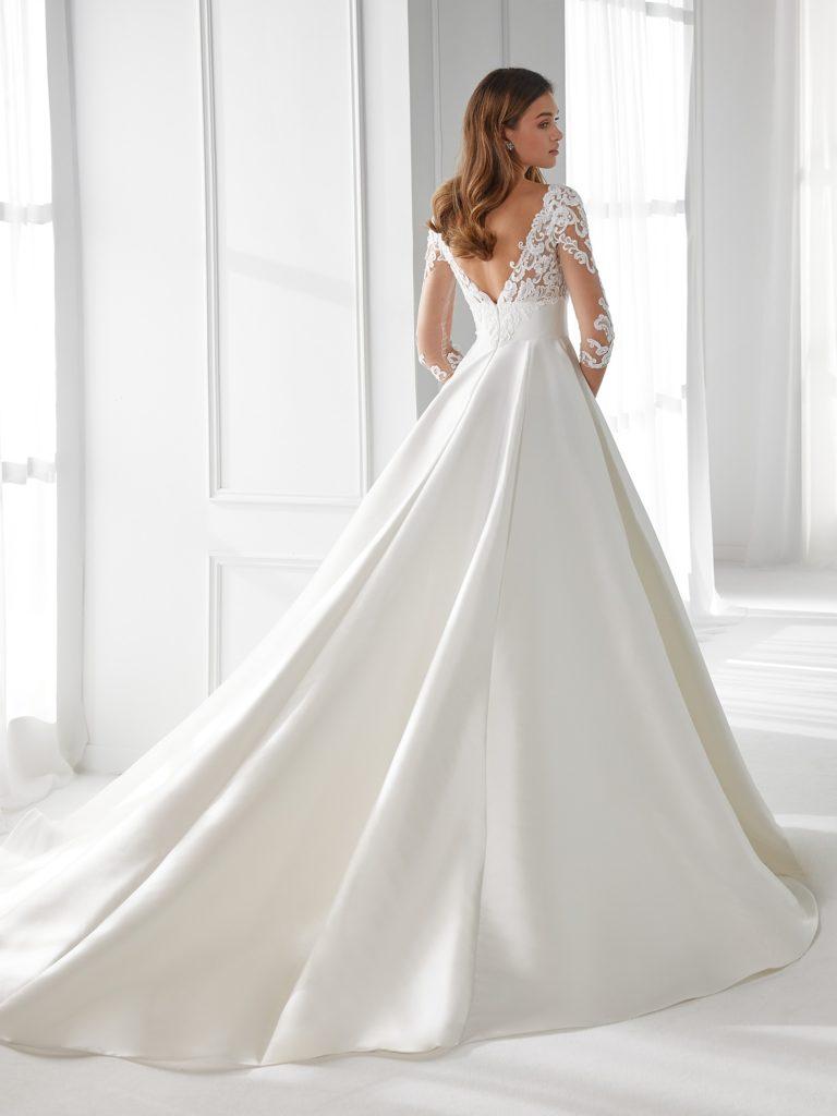 nicole-spose-AU12188-Aurora-moda-sposa-2021-193