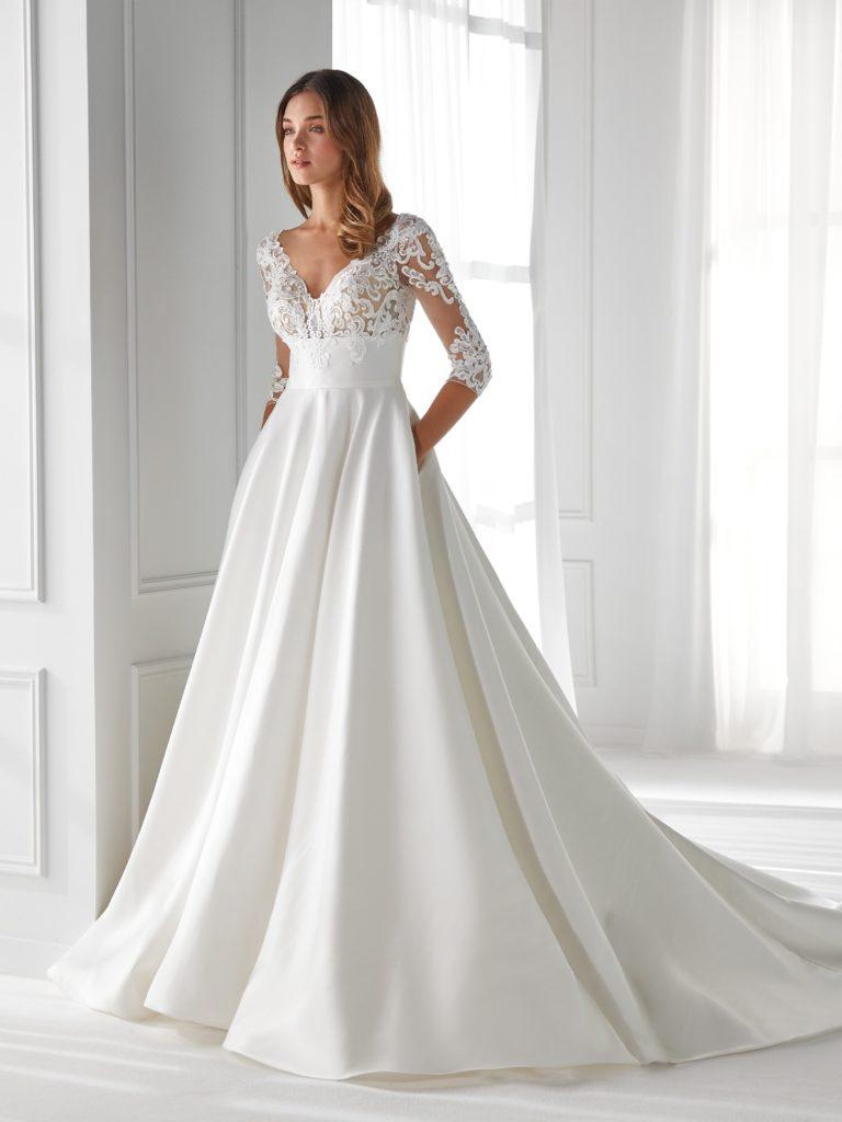nicole-spose-AU12188-Aurora-moda-sposa-2021-355