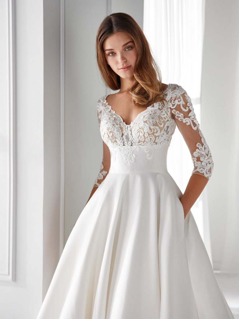 nicole-spose-AU12188-Aurora-moda-sposa-2021-875