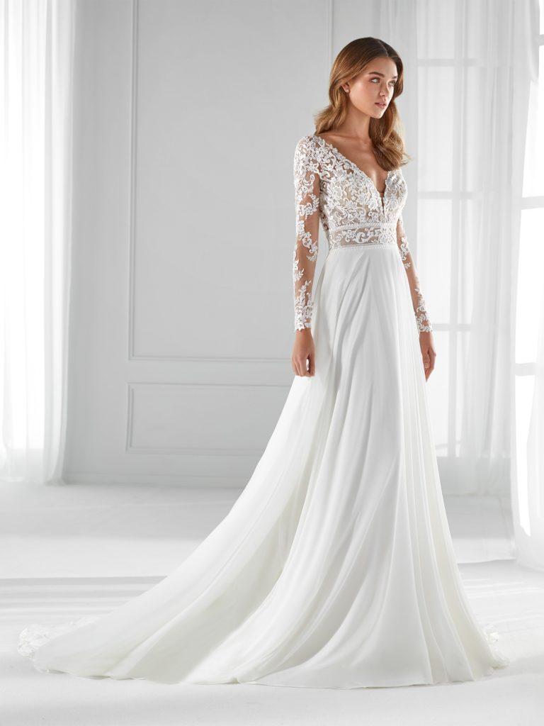 nicole-spose-AU12191-Aurora-moda-sposa-2021-336