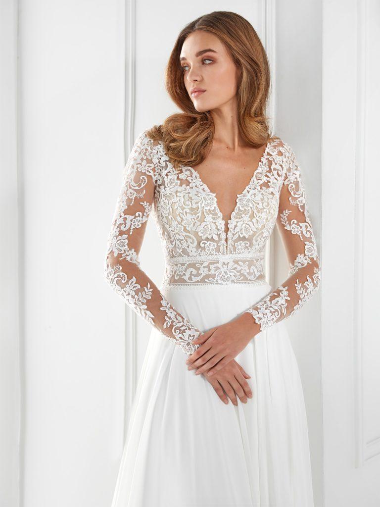 nicole-spose-AU12191-Aurora-moda-sposa-2021-511