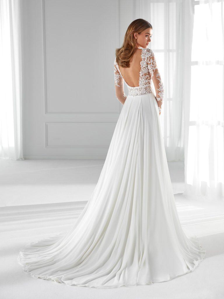 nicole-spose-AU12191-Aurora-moda-sposa-2021-552