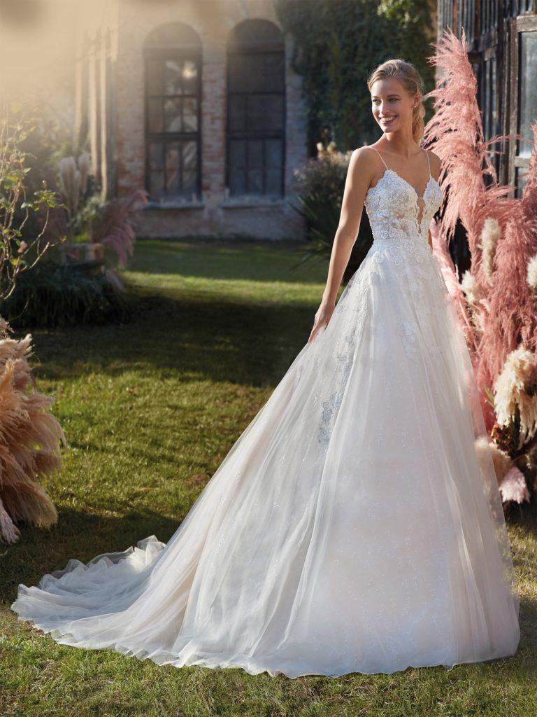 nicole-spose-CO12111-Colet-moda-sposa-2021-272