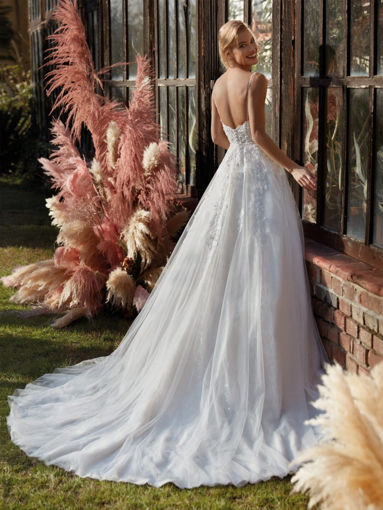 nicole-spose-CO12111-Colet-moda-sposa-2021-758