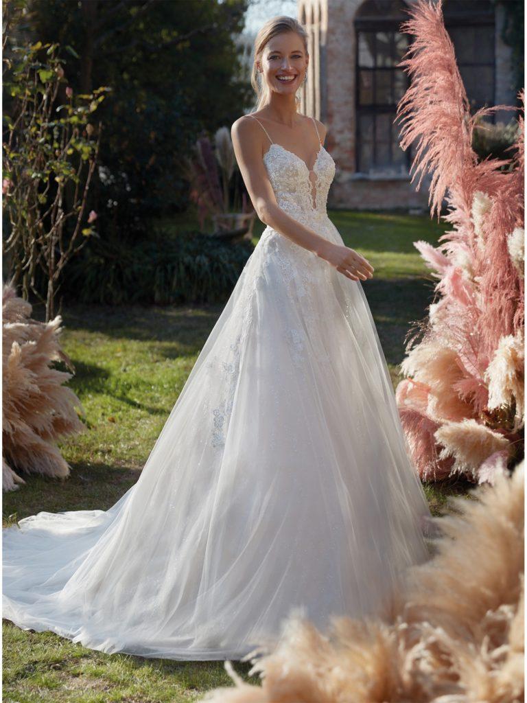 nicole-spose-CO12111-Colet-moda-sposa-2021-948