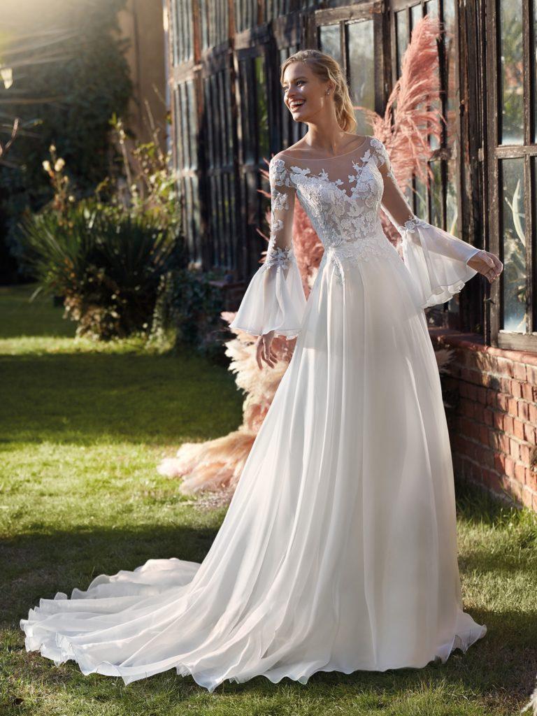 nicole-spose-CO12125-Colet-moda-sposa-2021-128