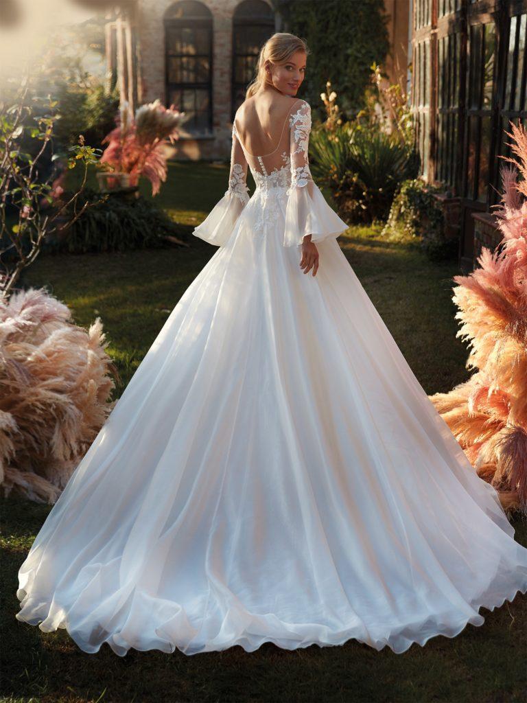 nicole-spose-CO12125-Colet-moda-sposa-2021-365