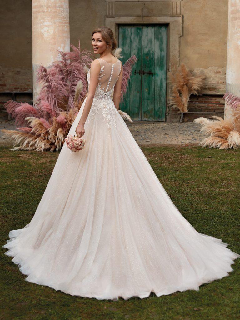 nicole-spose-CO12126-Colet-moda-sposa-2021-203
