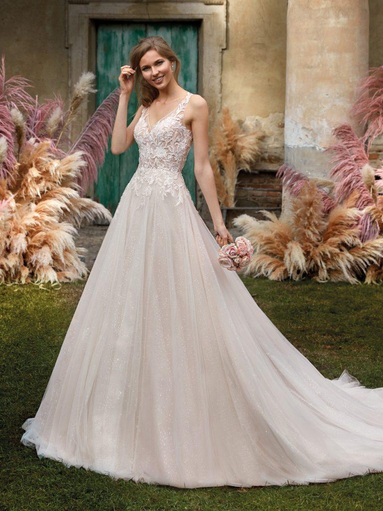 nicole-spose-CO12126-Colet-moda-sposa-2021-508