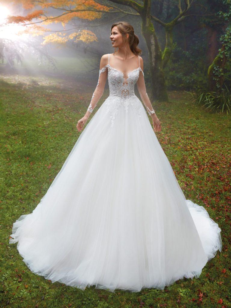 nicole-spose-CO12139-Colet-moda-sposa-2021-197