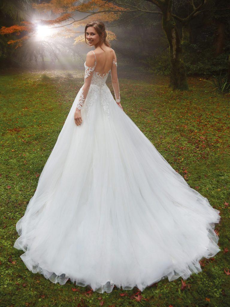 nicole-spose-CO12139-Colet-moda-sposa-2021-361