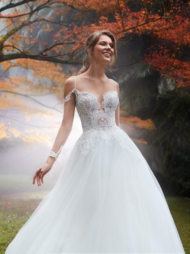 nicole-spose-CO12139-Colet-moda-sposa-2021-779