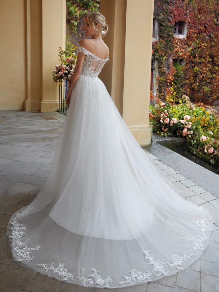 nicole-spose-CO12147-Colet-moda-sposa-2021-411