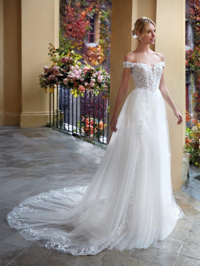 nicole-spose-CO12147-Colet-moda-sposa-2021-821