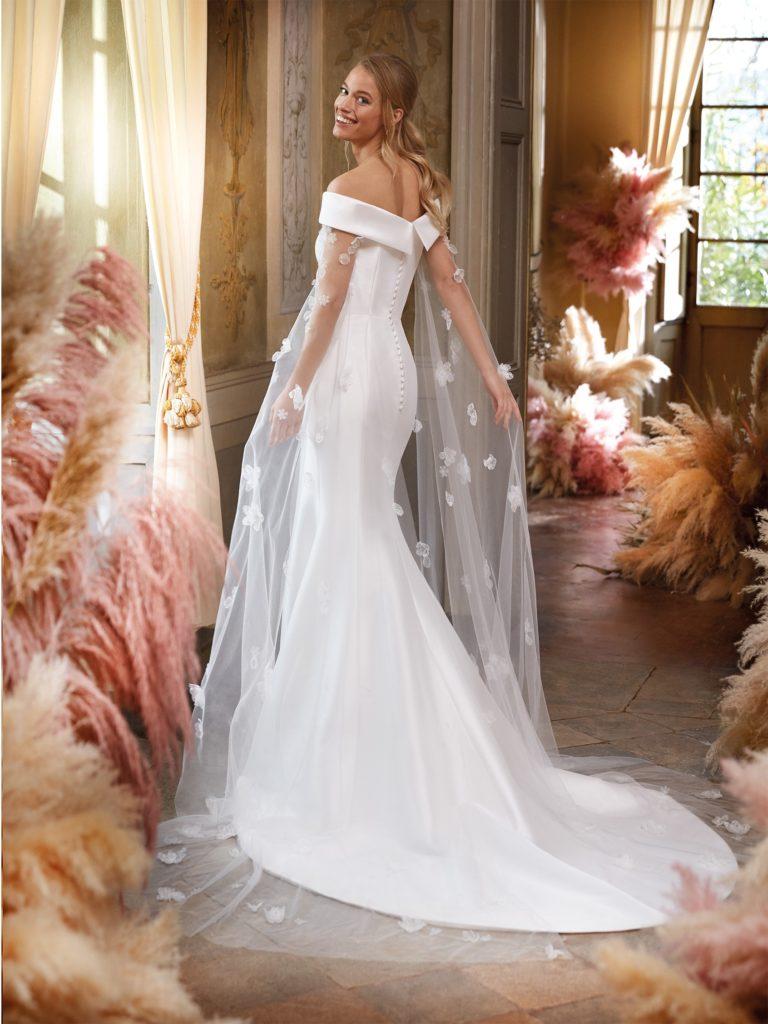 nicole-spose-CO12156-Colet-moda-sposa-2021-227