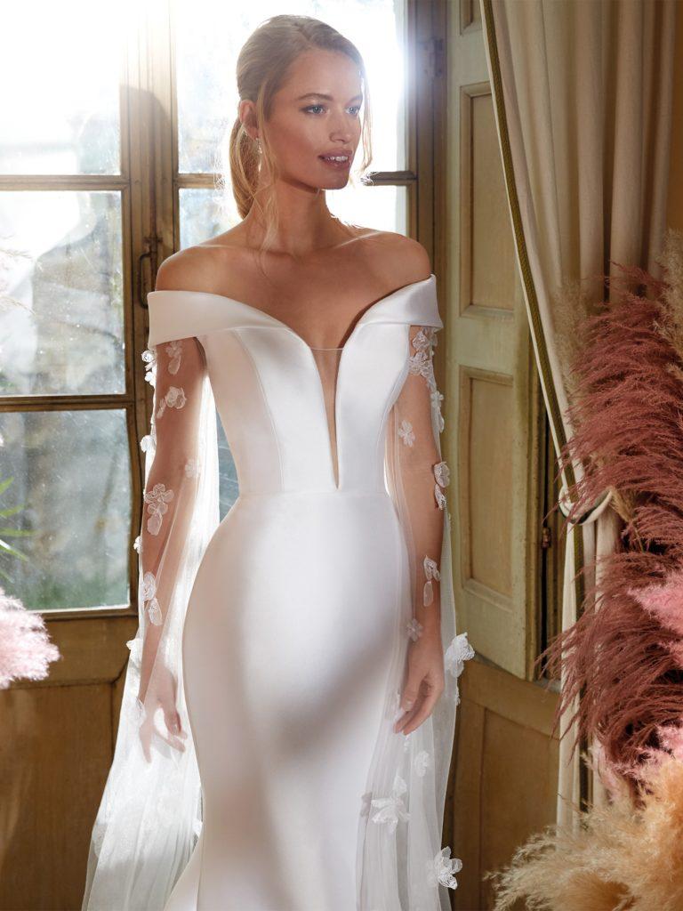 nicole-spose-CO12156-Colet-moda-sposa-2021-442