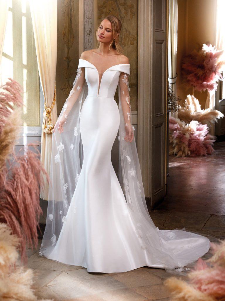 nicole-spose-CO12156-Colet-moda-sposa-2021-477