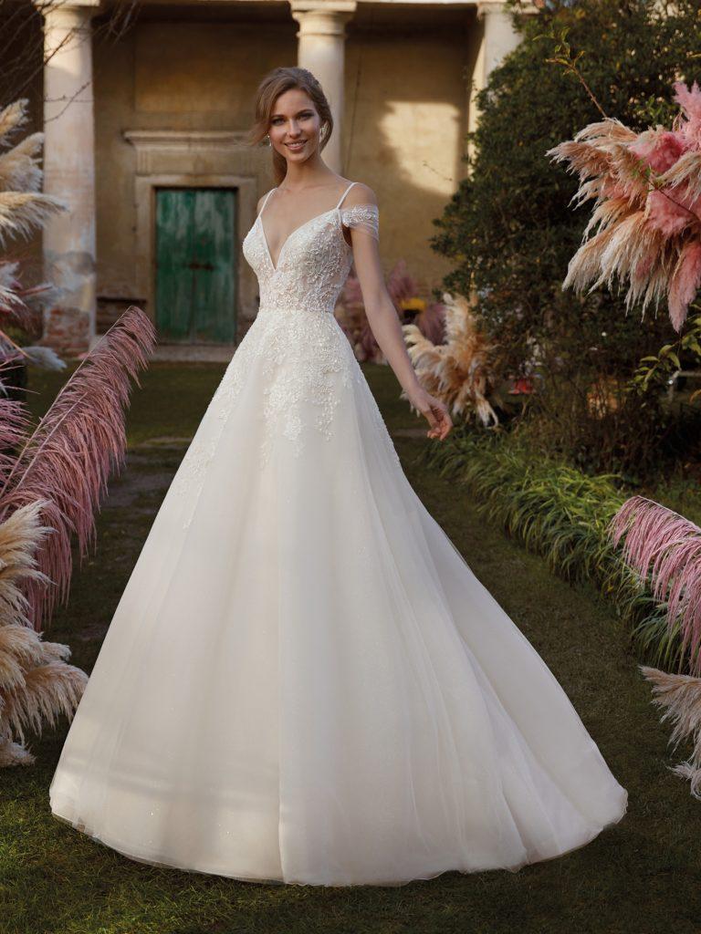 nicole-spose-CO12161-Colet-moda-sposa-2021-593