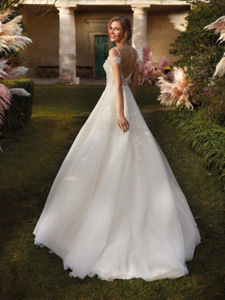 nicole-spose-CO12161-Colet-moda-sposa-2021-756