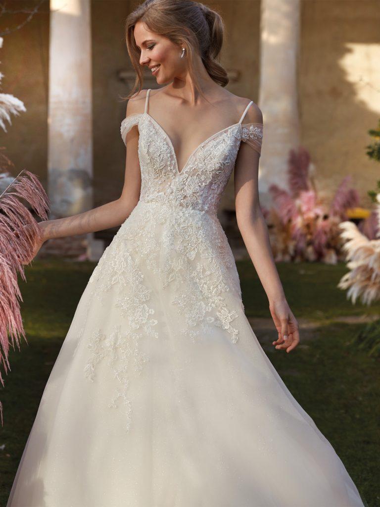 nicole-spose-CO12161-Colet-moda-sposa-2021-995