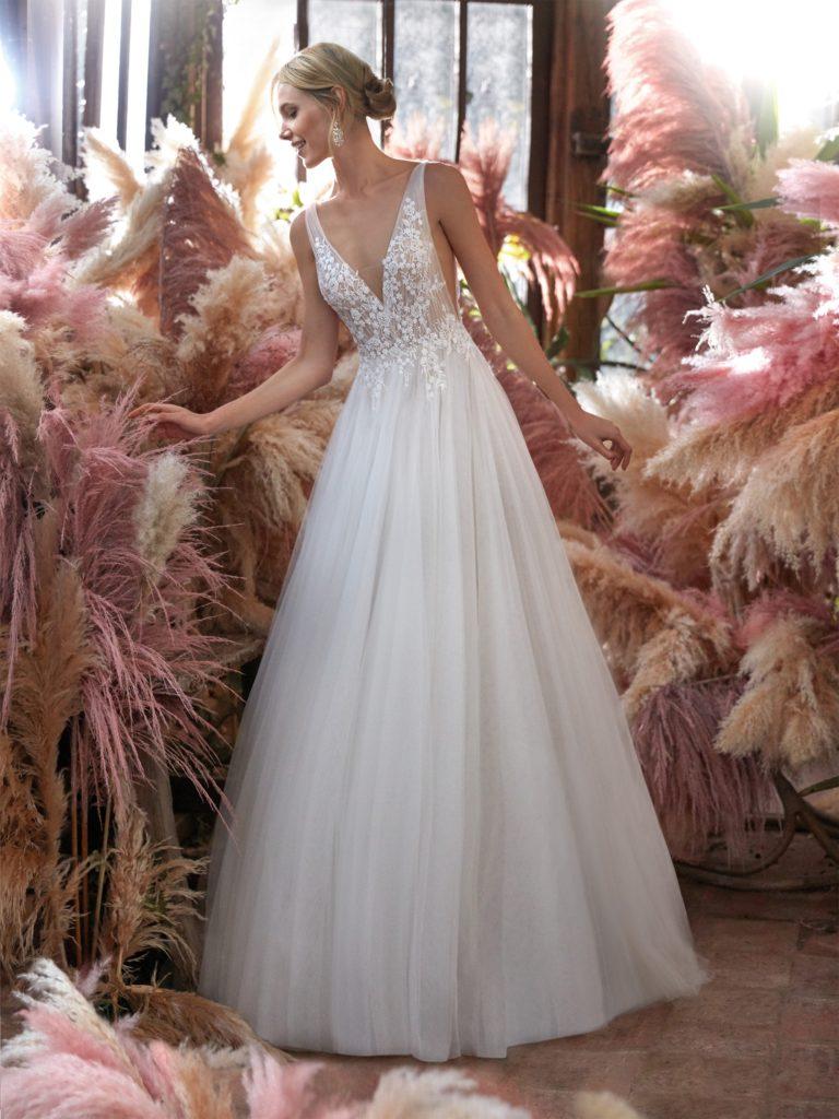 nicole-spose-CO12184-Colet-moda-sposa-2021-864