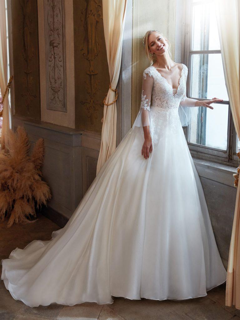 nicole-spose-CO12189-Colet-moda-sposa-2021-660
