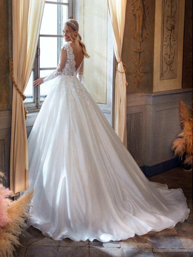 nicole-spose-CO12189-Colet-moda-sposa-2021-763