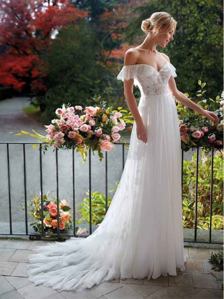 nicole-spose-CO12191-Colet-moda-sposa-2021-19