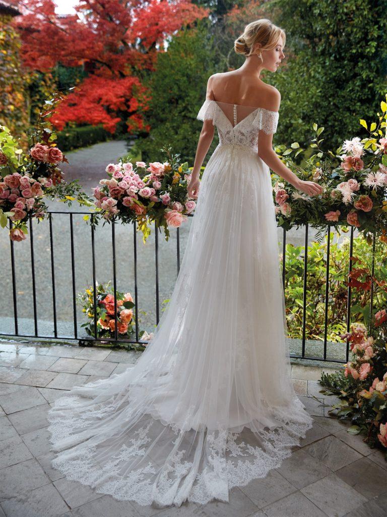 nicole-spose-CO12191-Colet-moda-sposa-2021-442