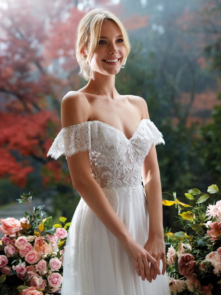 nicole-spose-CO12191-Colet-moda-sposa-2021-560