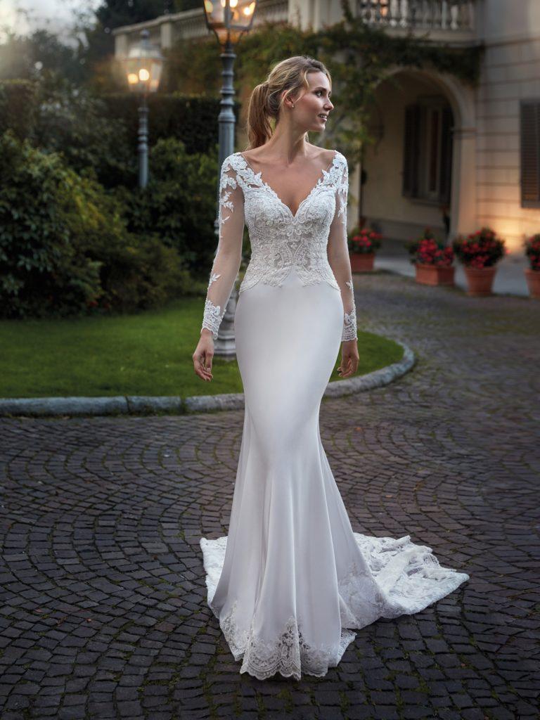nicole-spose-NI12111-Nicole-moda-sposa-2021-363