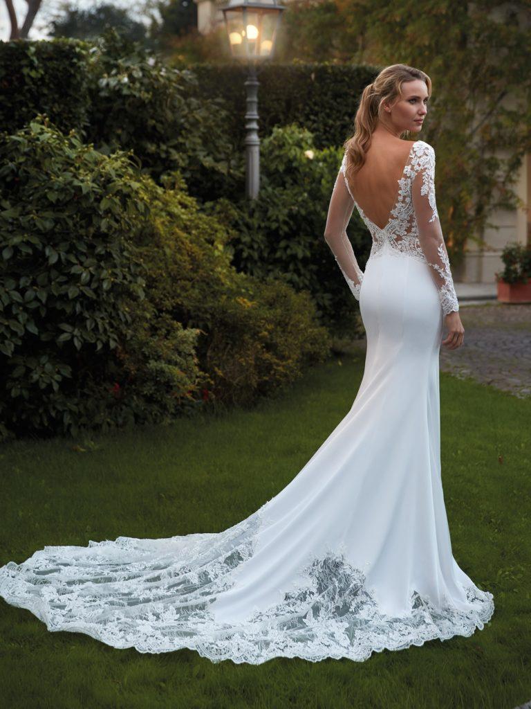 nicole-spose-NI12111-Nicole-moda-sposa-2021-639