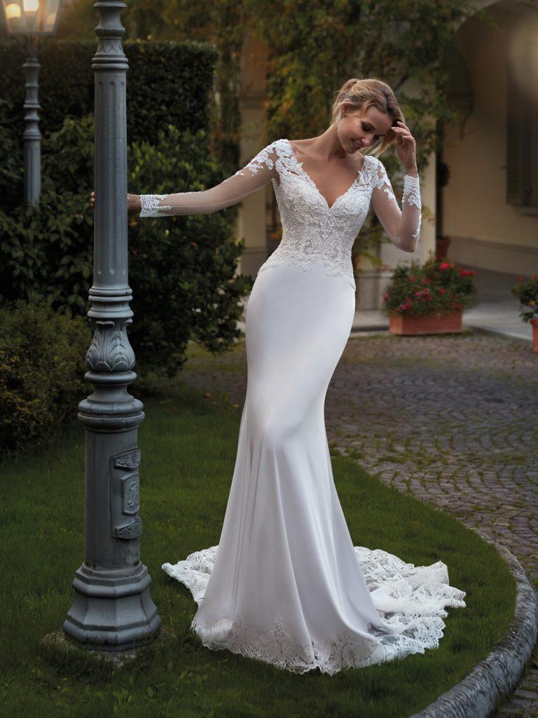 nicole-spose-NI12111-Nicole-moda-sposa-2021-673