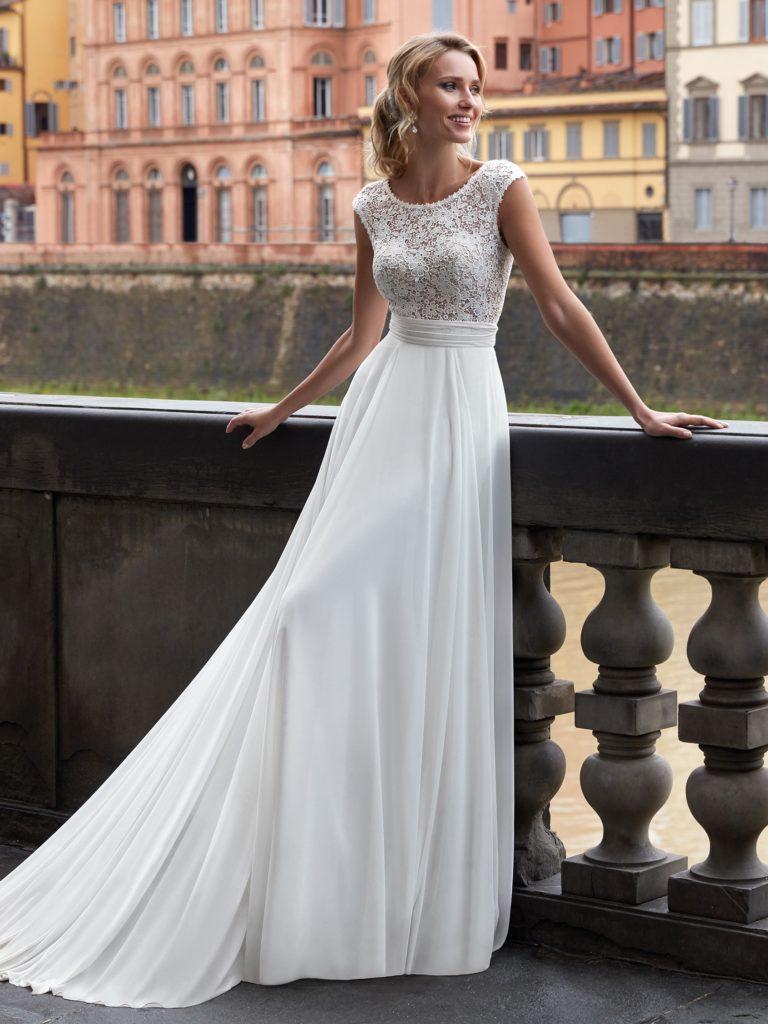 nicole-spose-NI12115-Nicole-moda-sposa-2021-231