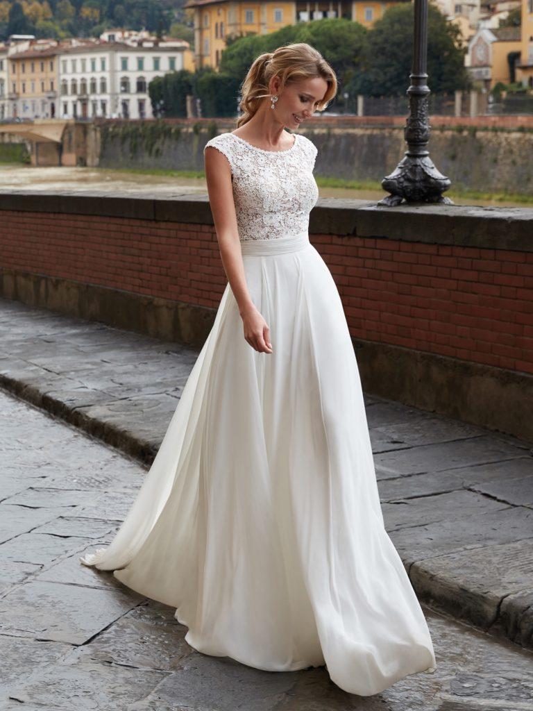 nicole-spose-NI12115-Nicole-moda-sposa-2021-410
