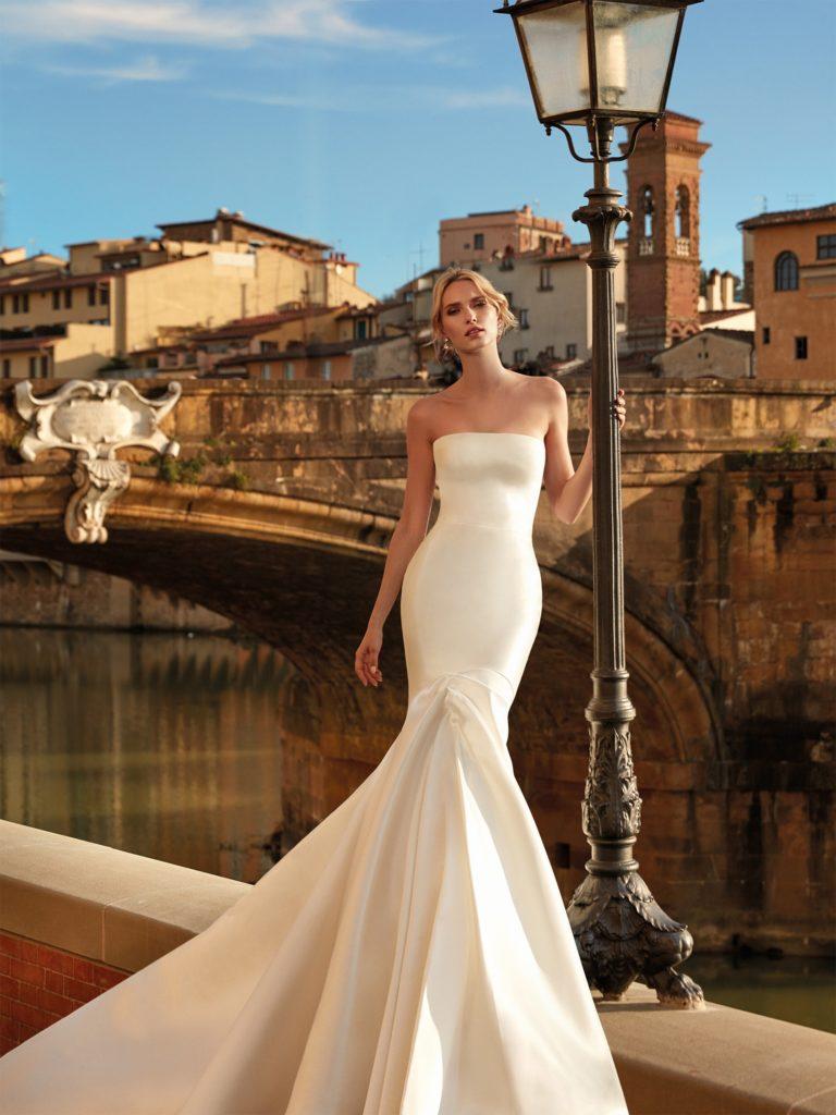 nicole-spose-NI12139-Nicole-moda-sposa-2021-141