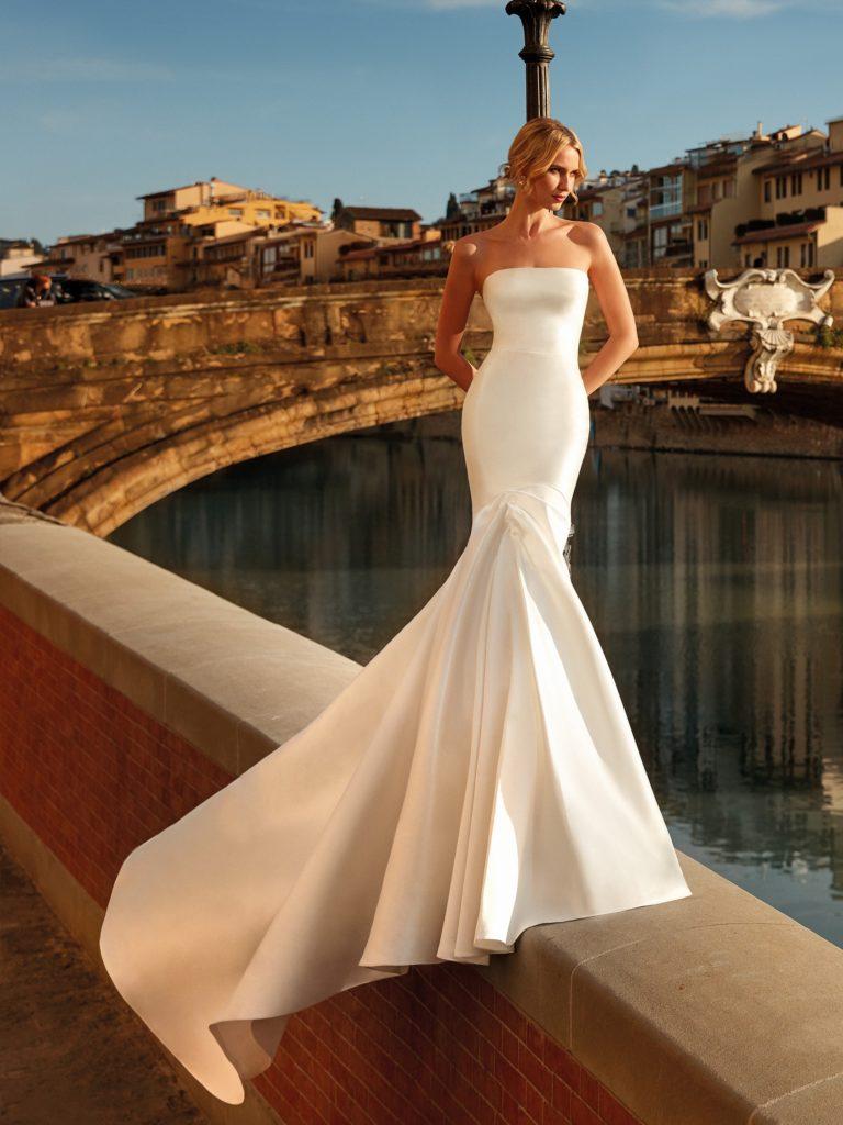 nicole-spose-NI12139-Nicole-moda-sposa-2021-658
