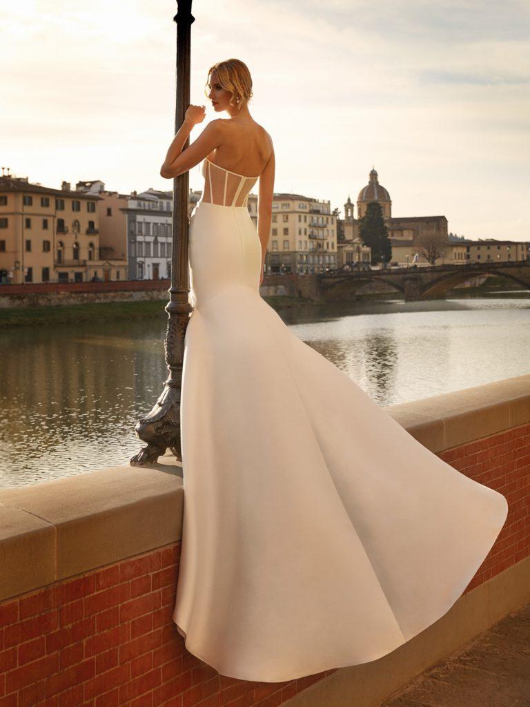 nicole-spose-NI12139-Nicole-moda-sposa-2021-983