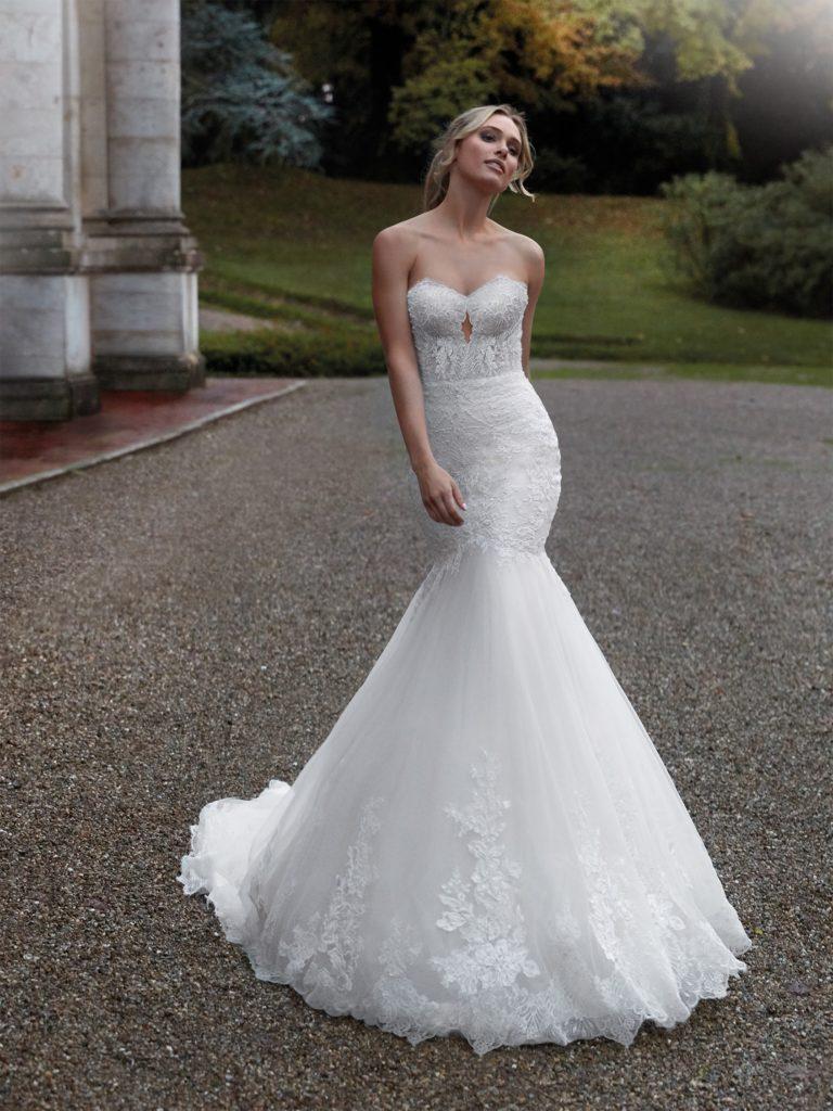 nicole-spose-NI12140-Nicole-moda-sposa-2021-527