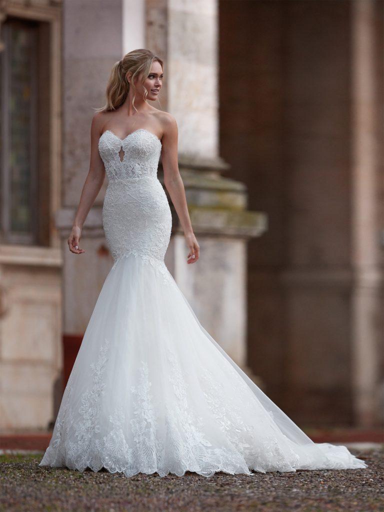 nicole-spose-NI12140-Nicole-moda-sposa-2021-779
