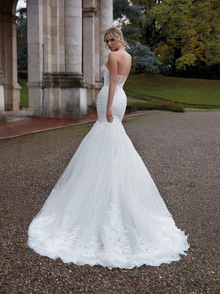 nicole-spose-NI12140-Nicole-moda-sposa-2021-930