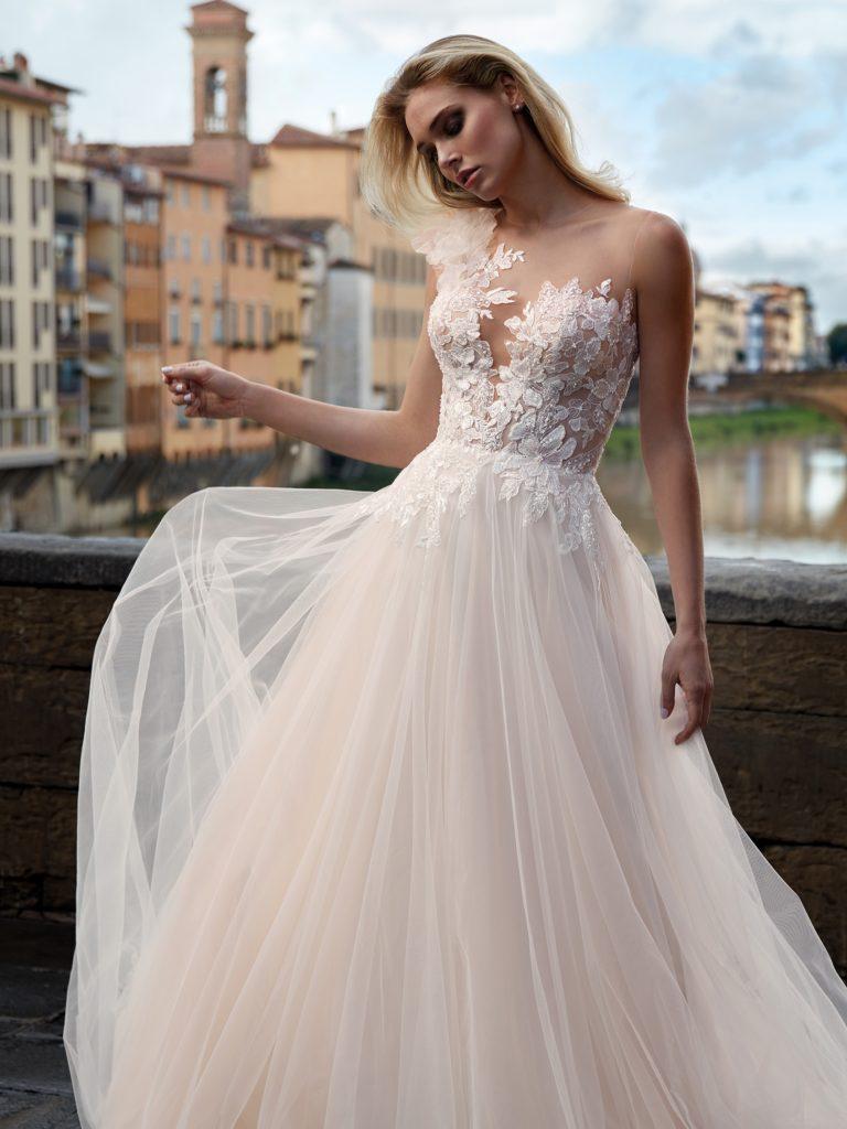 nicole-spose-NI12144-Nicole-moda-sposa-2021-431